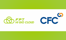 FPT HI GIO CLOUD AND CFC