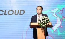 CEO IIJ: 'Dịch vụ đám mây của FPT quy mô và chất lượng nhất Việt Nam'