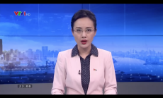 VTV NEWS ABOUT FPT HI GIO CLOUD HANOI REGION LAUNCH